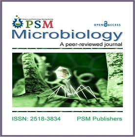 PSM Microbiology Indexing